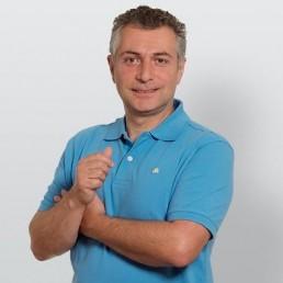 Wolfgang Eichelmann Sachverständiger für Immobilienbewertung Ulm